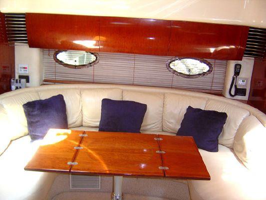 Fairline Targa (Super, Super Clean) 2001 Motor Boats