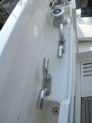 Ferretti 620 2001 All Boats