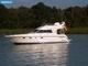 Forbina Boats (SE) Forbina 1180 Fly 2001 All Boats