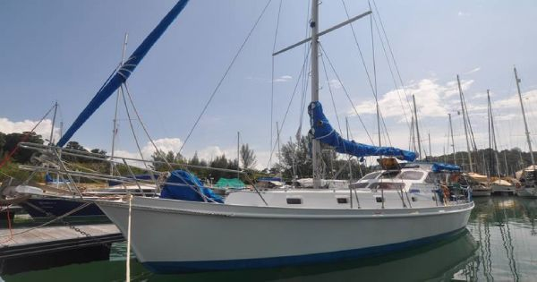 Boats for Sale & Yachts Ganley Pine Island Clipper 2001 All Boats