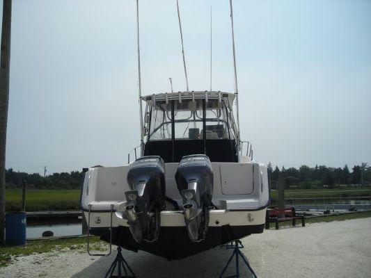 Grady White Marlin 300 2001 Fishing Boats for Sale Grady White Boats for Sale