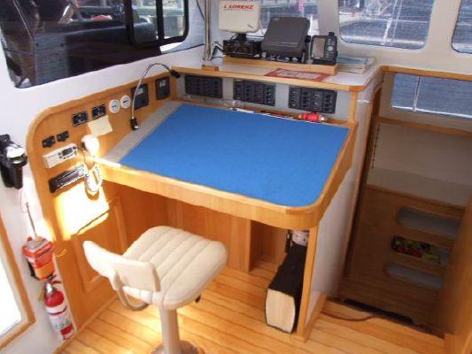Boats for Sale & Yachts Grainger Sailing Catamaran 2001 Catamaran Boats for Sale