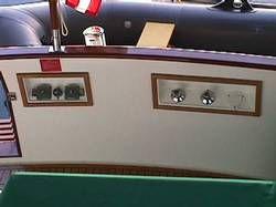 Grand Banks 2001 Grand Banks Yachts