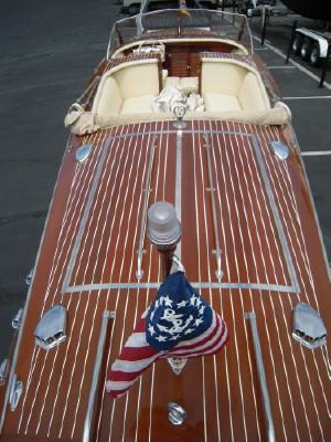 Boats for Sale & Yachts Hacker 27 Sport 2001 All Boats
