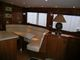 Boats for Sale & Yachts Hatteras 60 CONVERTIBLE 2001 Hatteras Boats for Sale