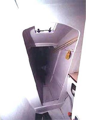Hughes Catamaran 2001 Catamaran Boats for Sale