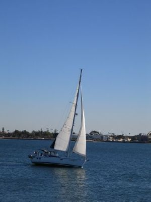 Boats for Sale & Yachts Hunter 380 *Price Just Reduced* 2001 All Boats