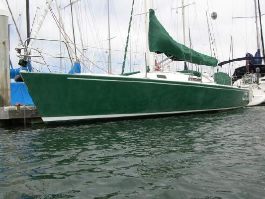 Boats for Sale & Yachts J Boats J/105 2001 All Boats