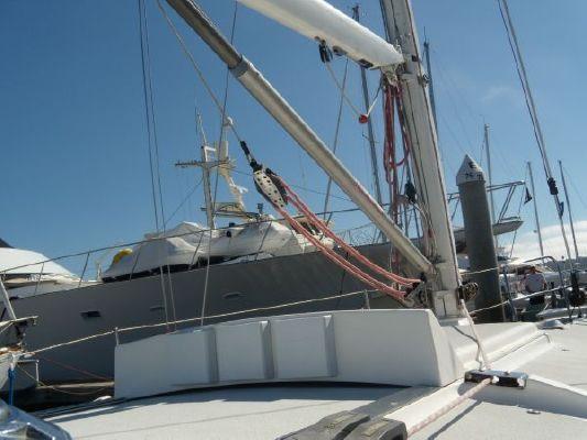 2001 j boats j 105 394 33 2001 J Boats J/105 #394