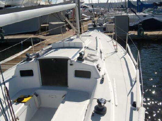 2001 j boats j 105 394 35 2001 J Boats J/105 #394