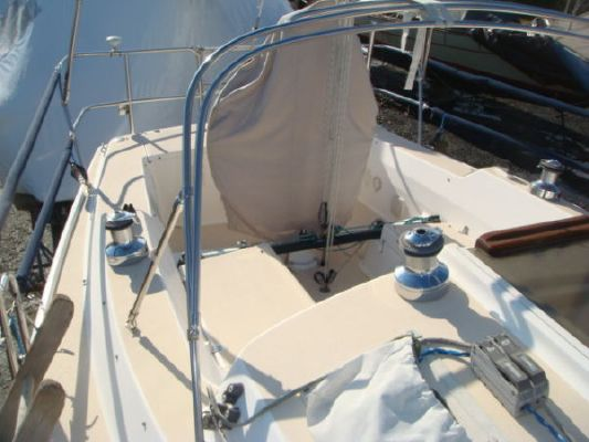 Boats for Sale & Yachts J Boats J/32 2001 All Boats