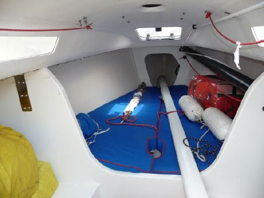Boats for Sale & Yachts JBoats J80 2001 All Boats