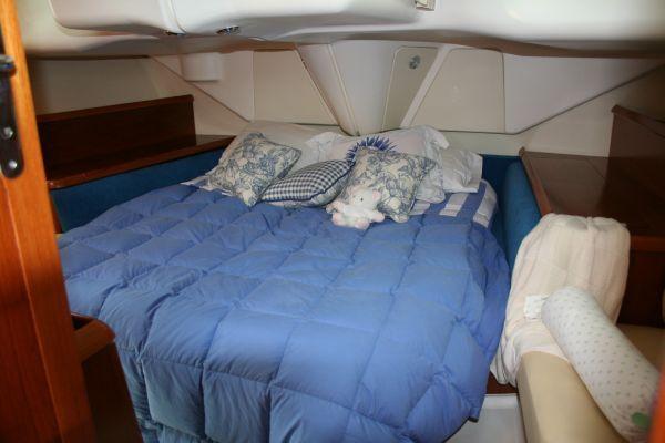 Jeanneau 43 Sun Odyssey 2001 Jeanneau Boats for Sale