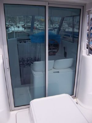 Jeanneau Merry Fisher 635 2001 Jeanneau Boats for Sale