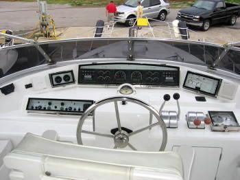 Boats for Sale & Yachts Jefferson International 2001 All Boats