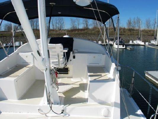 Boats for Sale & Yachts Kadey Krogen 2001 All Boats