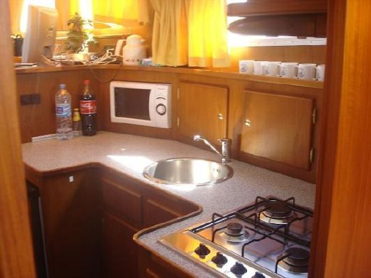 Boats for Sale & Yachts Kokkruiser 1300 2001 All Boats