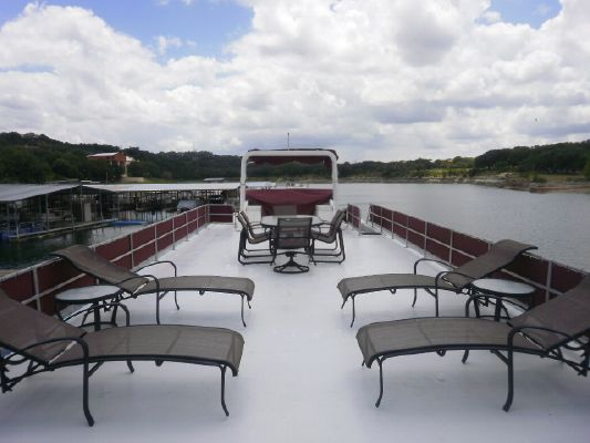 Boats for Sale & Yachts LAKEVIEW YACHTS HOUSE BOAT 2001 All Boats