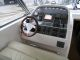 Linssen 45 DS Variotop 2001 All Boats