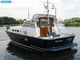 Linssen Yachts (NL) Linssen DS 45 2001 All Boats