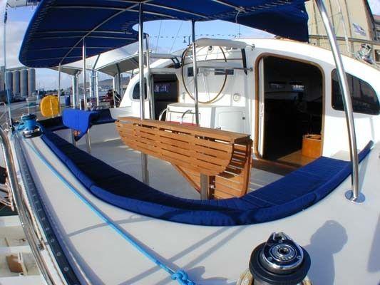 Maia 180 2001 All Boats