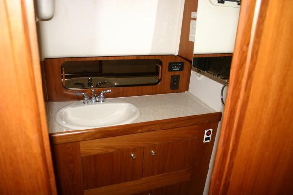 Boats for Sale & Yachts Mainship 430 Tri 2001 All Boats