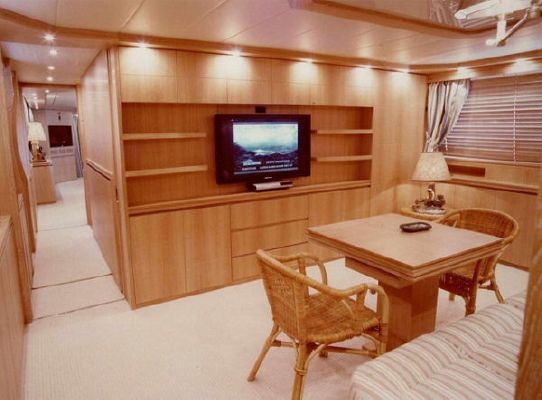 Boats for Sale & Yachts Maiora 31 2001 All Boats