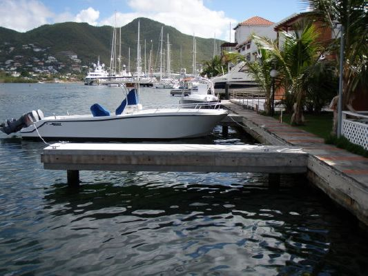Boats for Sale & Yachts Mako Center Console 2001 Mako Boats for Sale