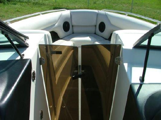 Boats for Sale & Yachts Malibu Sunscape 25 LSV 2001 Malibu Boats for Sale