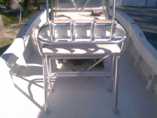 Boats for Sale & Yachts Nautica Seagull 2001 All Boats