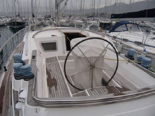 Boats for Sale & Yachts Nauticat 515 2001 All Boats