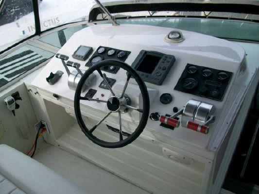 Navigator Classic Motoryacht 2001 All Boats