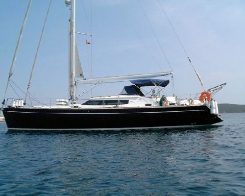 Boats for Sale & Yachts North Wind 56 2001 All Boats