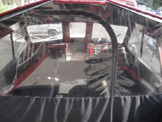 NW Northwest Jet 21-Jet Boats for Sale *2020 New Only $38K Jet Boats for Sale