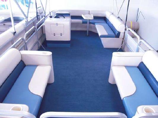 Boats for Sale & Yachts Northwood Pontoons 2023 SUNRISE 2001 Pontoon Boats for Sale