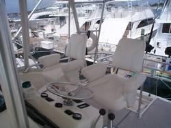 Ocean 48 Super Sport 2001 All Boats