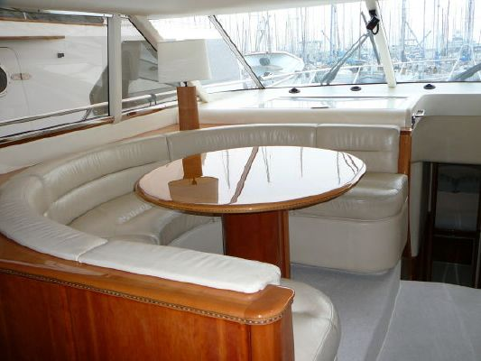 Princess 2001 Princess Boats for Sale