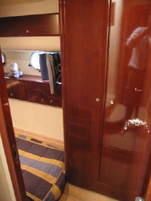 Boats for Sale & Yachts Princess 56 FlyBridge 2001 Flybridge Boats for Sale Princess Boats for Sale