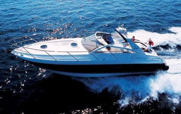 Boats for Sale & Yachts Princess V42 2001 Princess Boats for Sale