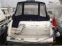 Princess V50 2001 Princess Boats for Sale