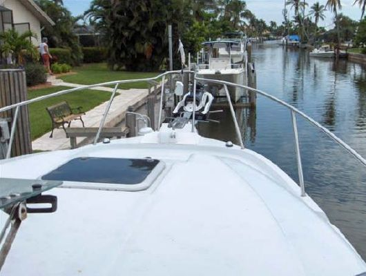 Boats for Sale & Yachts Pro Sports 2800 Kat 2001 All Boats