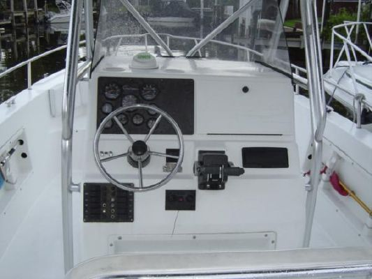Boats for Sale & Yachts PRO SPORTS PRO CAT 2800 CC 2001 All Boats