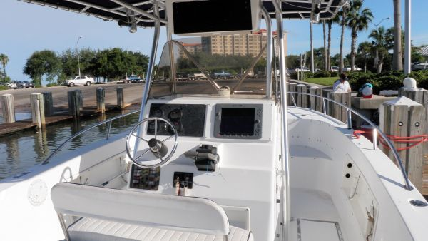 Boats for Sale & Yachts PROCAT 2800 CC 2001 All Boats