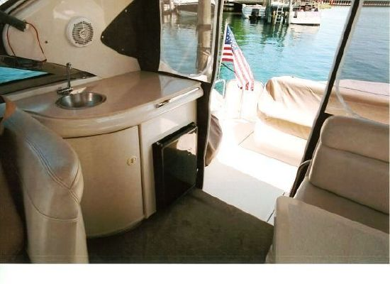 Boats for Sale & Yachts Regal 4160 2001 All Boats