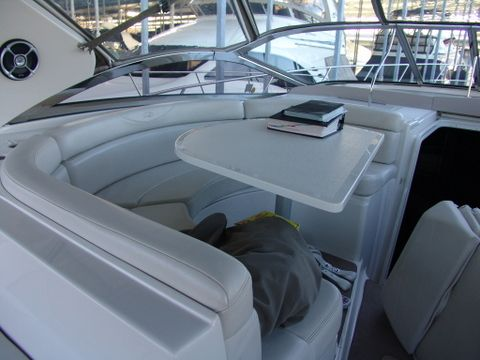 Boats for Sale & Yachts Regal 4160 Commodore 2001 All Boats