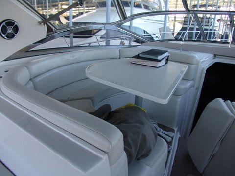 Regal 4160 Commodore 2001 All Boats
