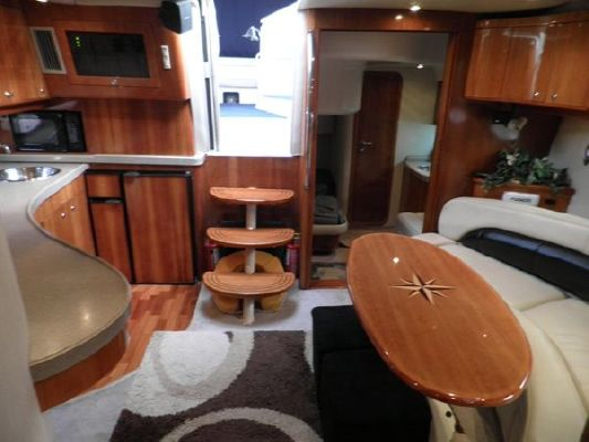 Boats for Sale & Yachts Regal 4260 COMMODORE 2001