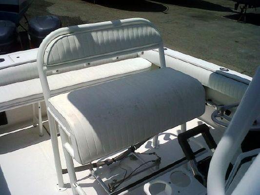 Boats for Sale & Yachts Regulator 26 Forward Seating 2001 Regulator Boats for Sale