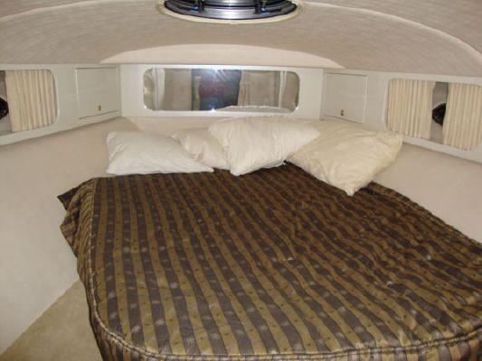Riviera Excalibur (formerly AKA Wellcraft Excalibur) 2001 Riviera Boats for Sale Wellcraft Boats for Sale