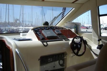 Boats for Sale & Yachts Rodman 38 2001 All Boats